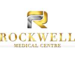 Rockwell Medical Centre Pty Ltd