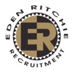 Eden Ritchie Recruitment